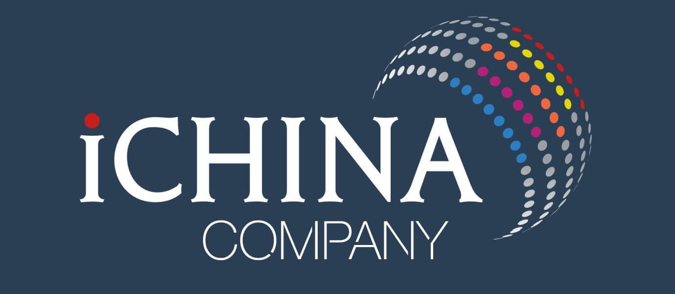 logo ichina